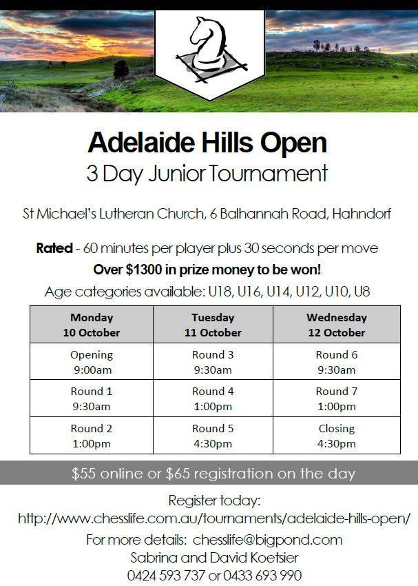 2016-adelaide-hills-open