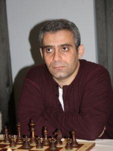 sergey-kasparov-img_7515-01